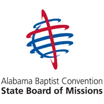 Why I Am Nominating Craig Carlisle for President of the Alabama Baptist Convention