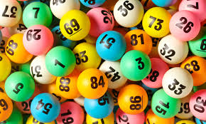 An Open Letter Concerning the Lottery in Alabama